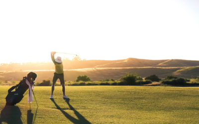 Early retirement considerations